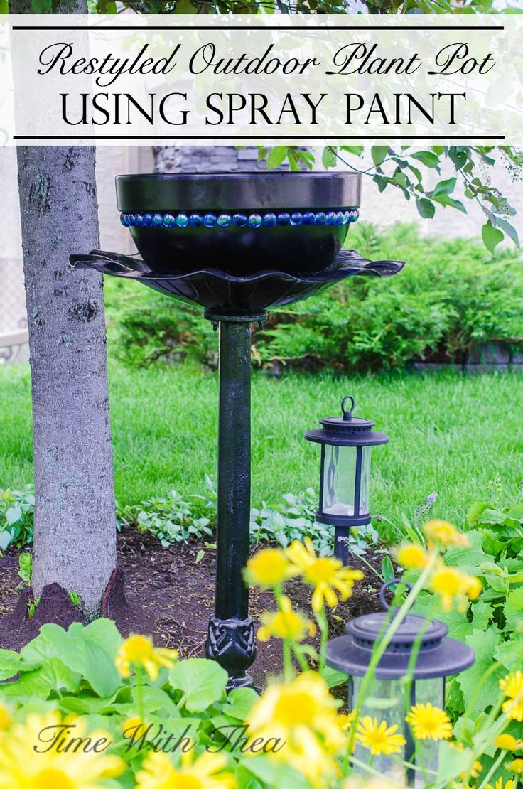 138 best gardening decor images on pinterest backyard ideas
