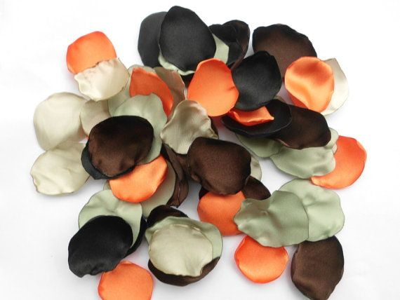 Hey, I found this really awesome Etsy listing at https://www.etsy.com/listing/189093109/camo-flower-petals-100-handmade-camo