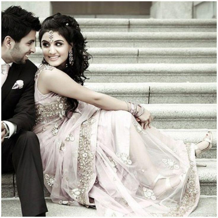 hindu singles in aline Online dating website for hindu singles who are in search of life-long  relationships and soulmates join cupidcom  enough of being alone now it is  time to.