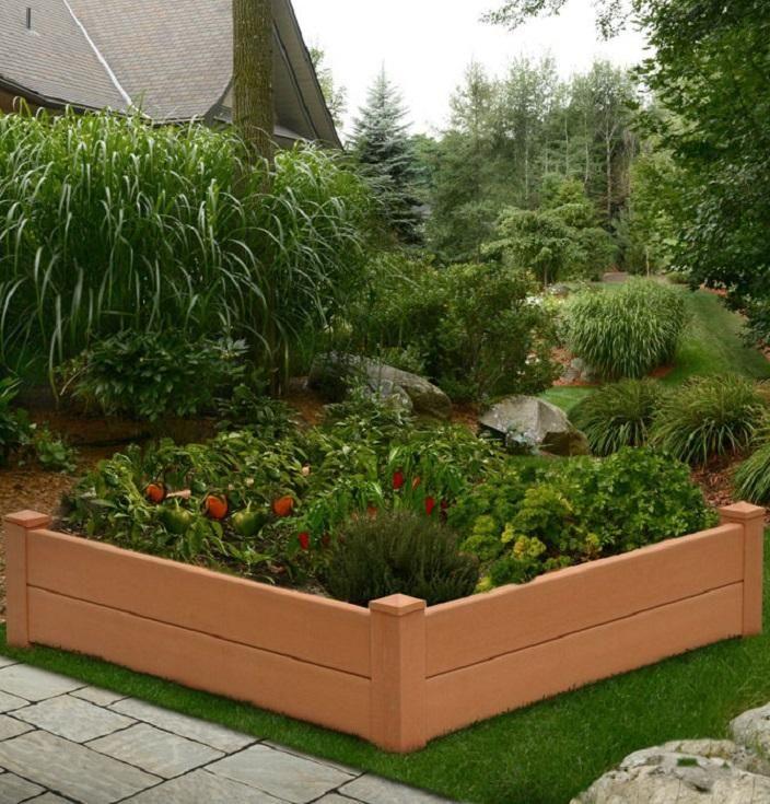 Garden Ideas New England 104 best a garden state of mind images on pinterest | gardening
