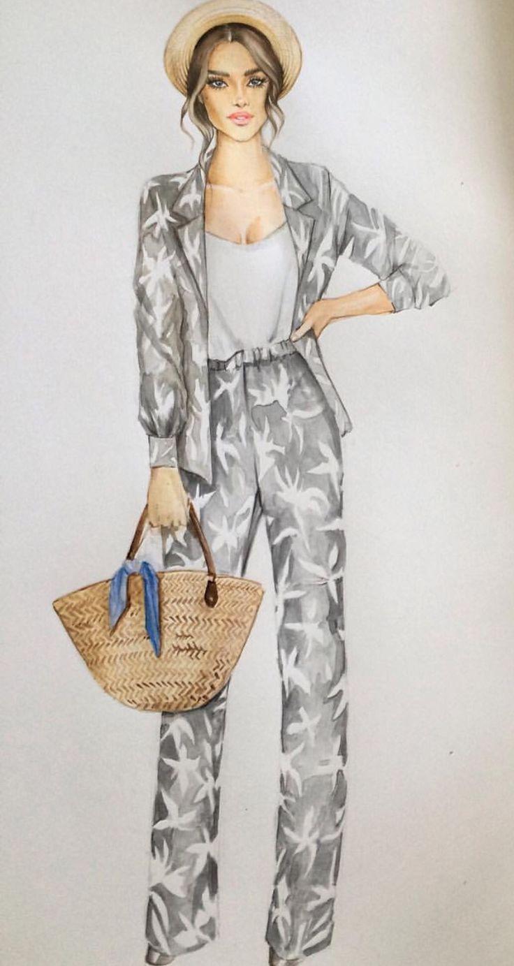 awesome @iriskapirogova| Be Inspirational ❥|Mz. Manerz: Being well dressed is a beauti... by http://www.polyvorebydana.us/fashion-sketches/iriskapirogova-be-inspirational-%e2%9d%a5mz-manerz-being-well-dressed-is-a-beauti-6/