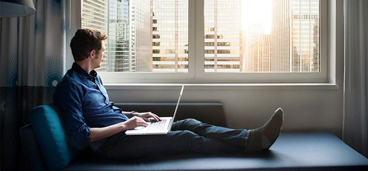 Online Nursing School #online #nurse #school http://dallas.nef2.com/online-nursing-school-online-nurse-school/ # Online Nursing School Q A Find answers to frequently asked questions about online nursing school and online nursing degrees. This online nursing school and education question and answer session will help you learn about online nursing degrees and whether they re the right nursing career education choice for you. Can I become a registered nurse (RN) online? There are some online…