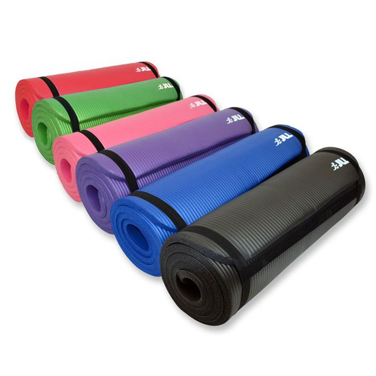 10 Best TPE YOGA MAT, It's Best Choice For Yoga Images On