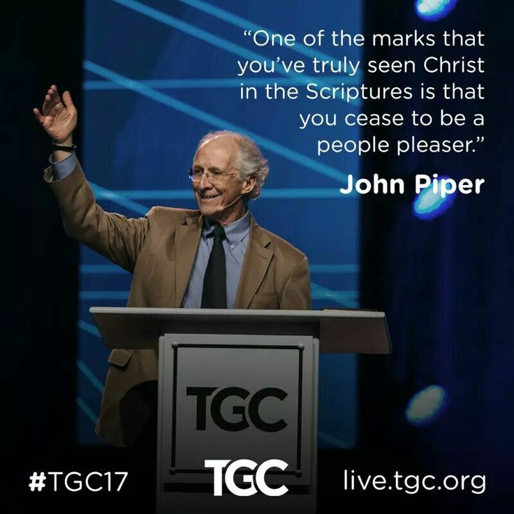 77 best john piper quotes images on pinterest bible. Black Bedroom Furniture Sets. Home Design Ideas