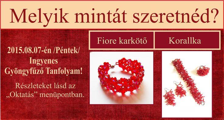 - Gyöngy - alkatrész - webshop - Az Én Gyöngyöm -gyongyom.hu - webáruház, webshop