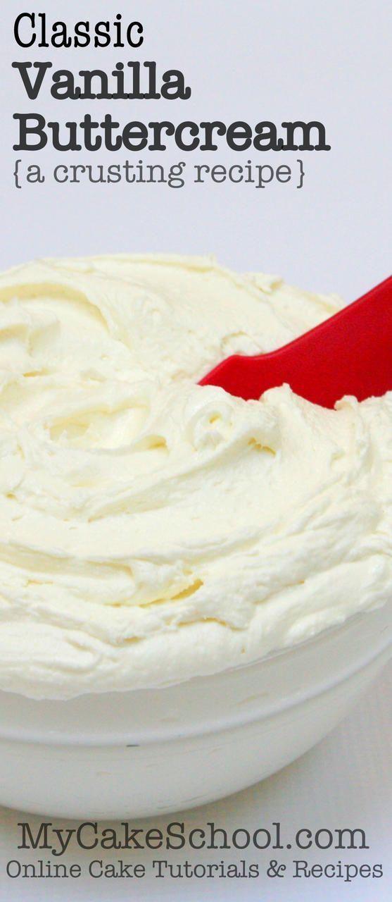 Best 25 vanilla paste ideas on pinterest vanilla for Easy and quick vanilla cake recipe