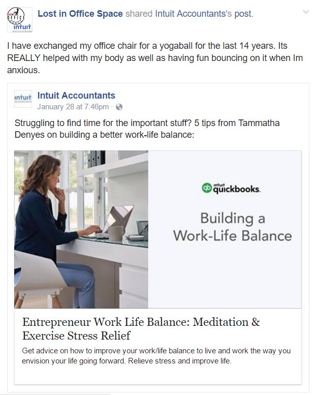 14 best Bookkeeping images on Pinterest Accounting major - free profit and loss statement for self employed