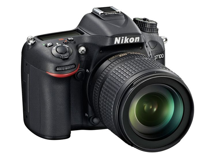 Adobe Lightroom support for the Nikon D7100 & a hack And lens recomendations