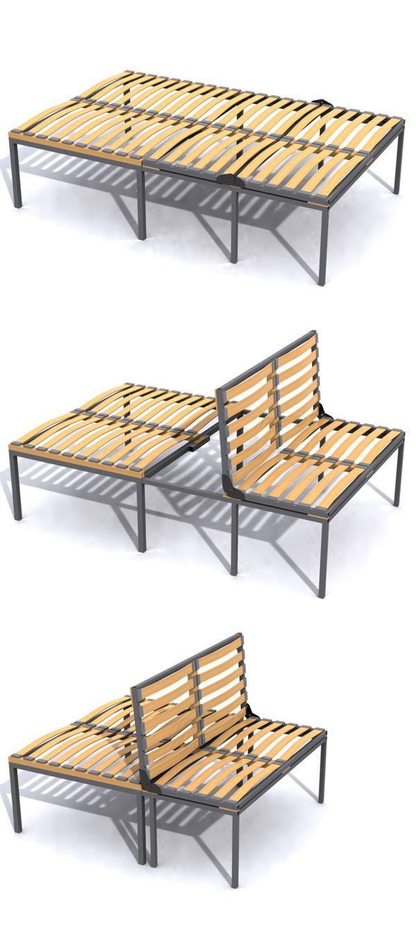 les 25 meilleures id es concernant amenagement fourgon camping car sur pinterest fourgon. Black Bedroom Furniture Sets. Home Design Ideas