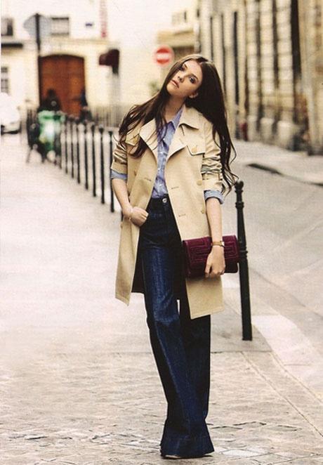 Female Style London  LDN.RS