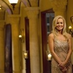 The Bachelorette 8 Episode 1 Emily Meets the Guys