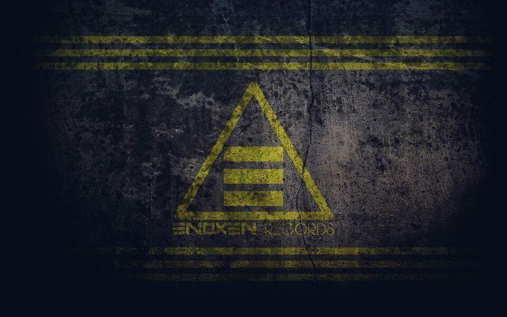EDM Chile Enoxen Records Grunge