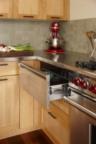 50 best Kitchen - Storage/Specialty Cabinets images on Pinterest ...