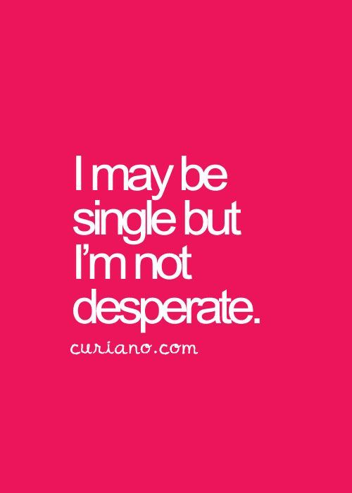 83 best Being Single Quotes images on Pinterest | Being single ...