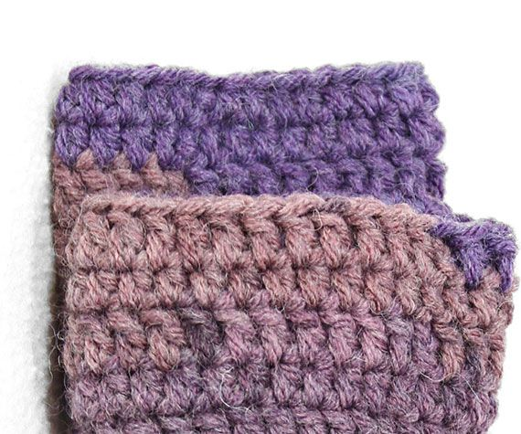 1000+ images about Crochet@knit info on Pinterest ...