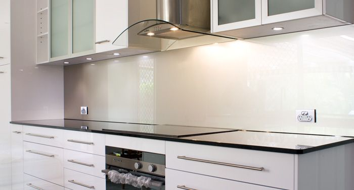 17 best laminex metaline splashbacks images on pinterest kitchen ideas splashback and kitchen - Glass splashbacks usa ...