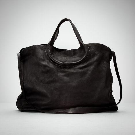 Guidi - Tote Bag #Bags #Accessories #Fashion