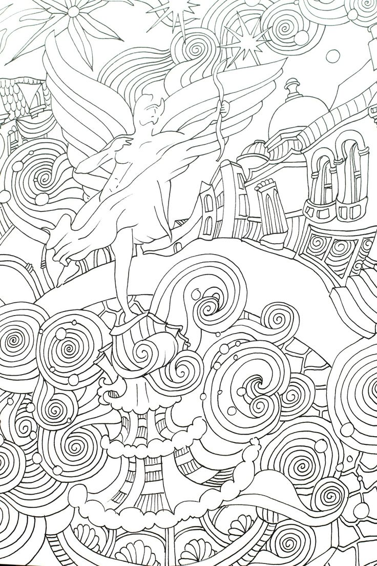 753 best coloring pages images on pinterest coloring books