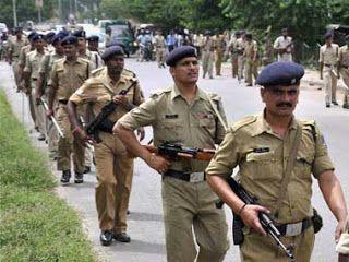 Bihar lost another Journalist died on Spot