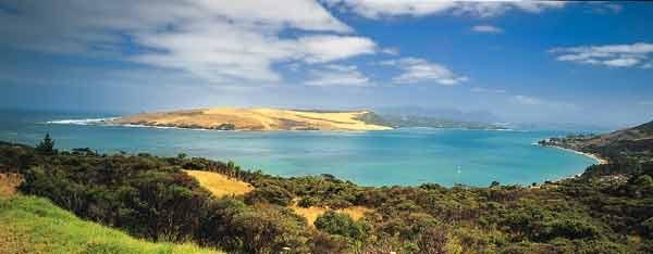 Opononi New Zealand  City pictures : Opononi, New Zealand | Travel to Gorgeous Places | Pinterest