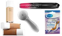 Win beauty products | beautyheaven Trial Team | Win everything trialled