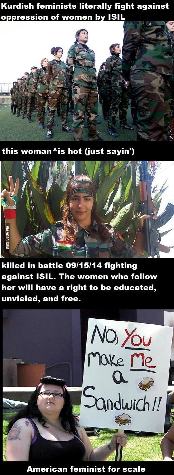 best images about anti feminist common sense to feminists can be awesome too