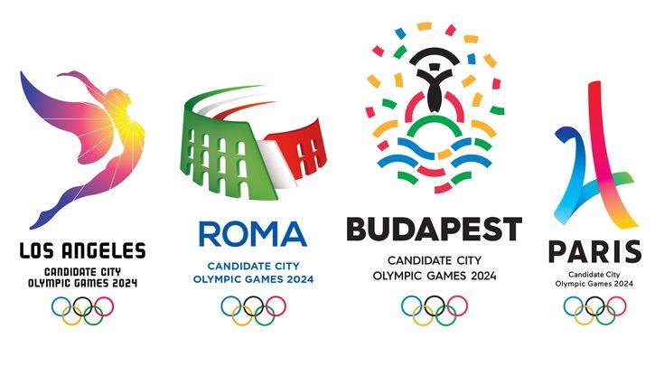 Le Comité International Olympique (CIO) a boucl&eacute…