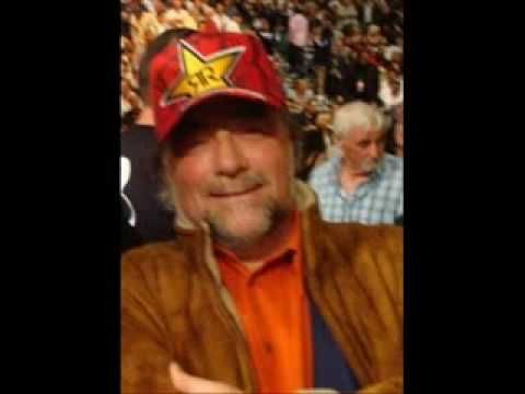 Michael Savage Gets Pissed Off About  Radical Muslims & Terrorism