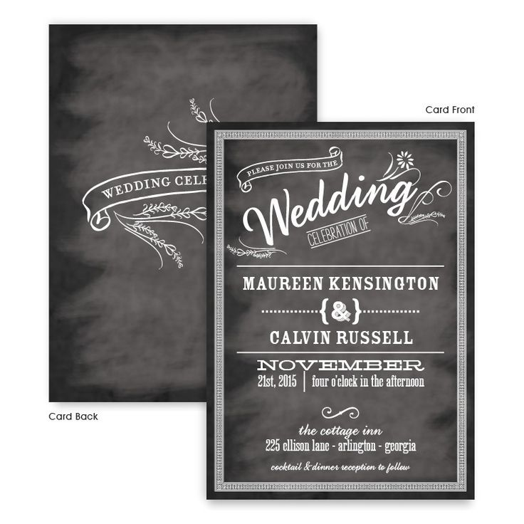 239 best Wedding Invitations images on Pinterest Invitation cards
