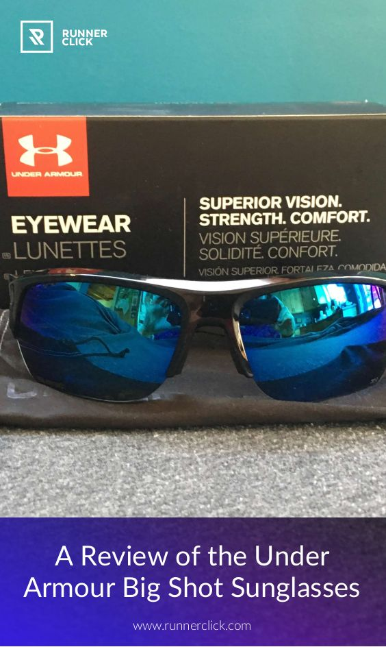 08c80d11044b under armour marbella sunglasses cheap   OFF78% The Largest Catalog  Discounts