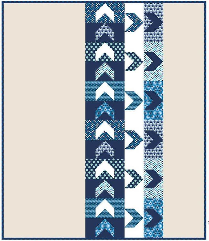 1000+ ideas about Chevron Quilt Pattern on Pinterest Chevron Quilt, Quilts and Quilt Patterns