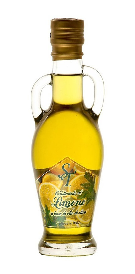 Decorative Infused Olive Oil: 77 Best Images About Infusions On Pinterest