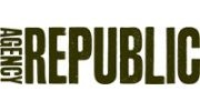 Agency Republic