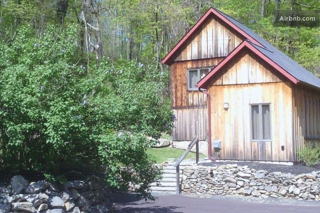 Vacation Homes For Rent In New Hope Pa
