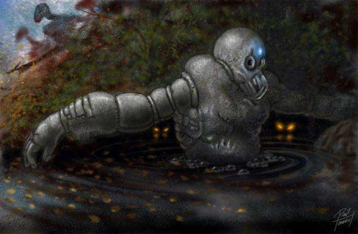 RaulTamaritM-Escondido-digital