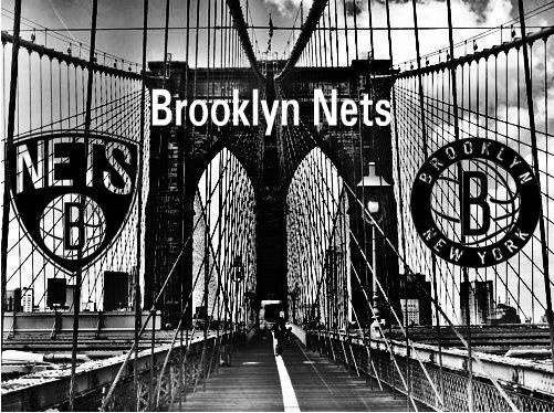 145 Best Brooklyn Nets Images On Pinterest