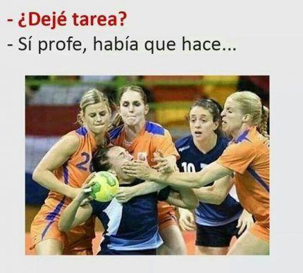 Imágenes de memes en español - http://www.fotosbonitaseincreibles.com/imagenes-memes-espanol-9/