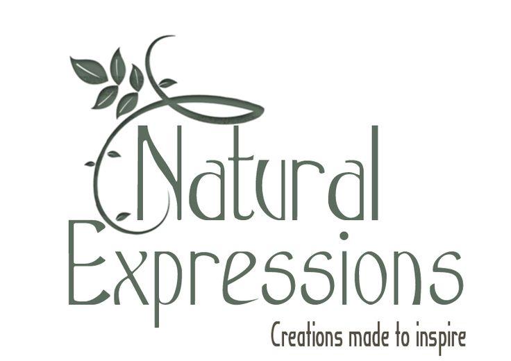 Custom Design Logos for Business.  Graphic Design.  Logos starting at only $99! 916.542.0050