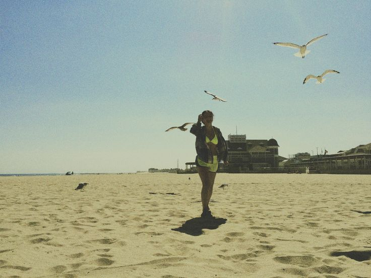 if you're a bird , i'm a bird #summer
