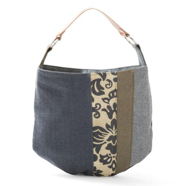 Hobo Bag – Crunch