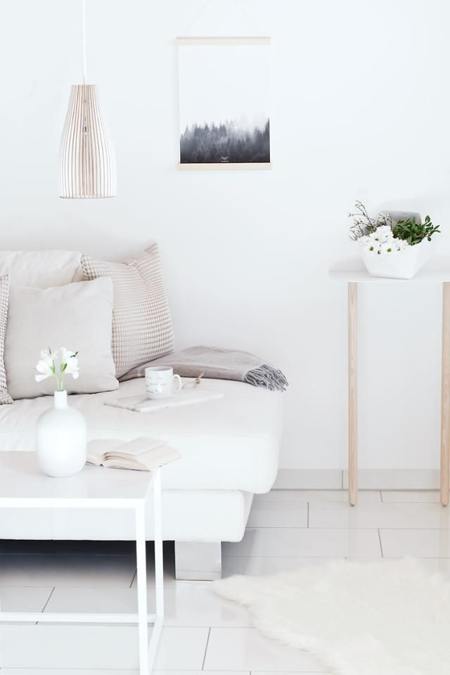 18 best Das Sofa als Lieblingsplatz images on Pinterest Canapes - wohnzimmer weis petrol