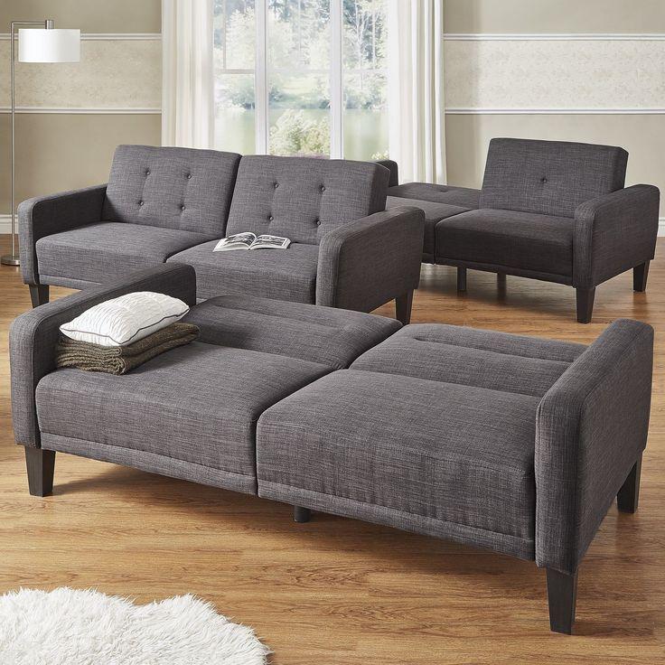 Best 25+ Futon sofa ideas on Pinterest Futon couch, Futon living