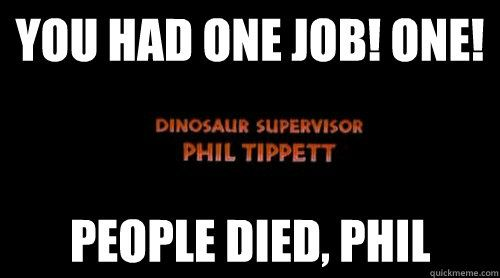 dinosaur meme - Google Search