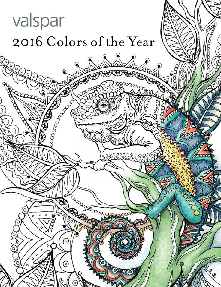 Coloring Book Test  test