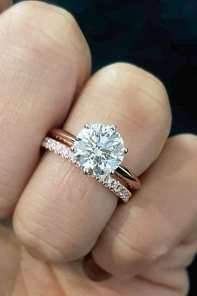 White Gold Wedding Rings At Sterns This Wedding Rings At Walmart Womens Wedding Rings Simple Wedding Rings Vintage Wedding Rings Round