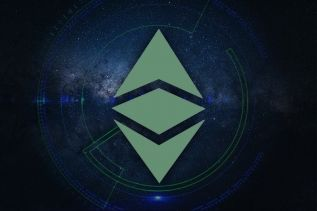Ethereum Classic, the original Ethereum blockchain that kept its initial rules following the DAO hack and fork, has been drifting apart from its Ethereum counterpart by applying several changes to its protocol and more. Ethereum Classic, the original Ethereum blockchain that kept its initial rules following the DAO hack and fork, has been drifting apart from its Ethereum counterpart by applying several changes to its protocol and more. Developmen