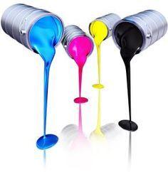 10 trucos de pintura que no te puedes perder