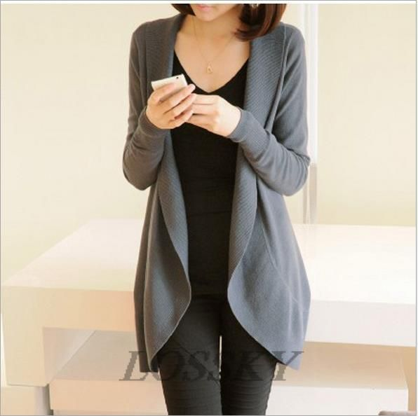 16 best Aliexpress Cardigans images on Pinterest | Cardigans ...
