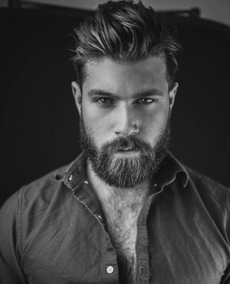 pin von innovation shop auf beard shaving barba e rasatura pinterest b rte herren. Black Bedroom Furniture Sets. Home Design Ideas