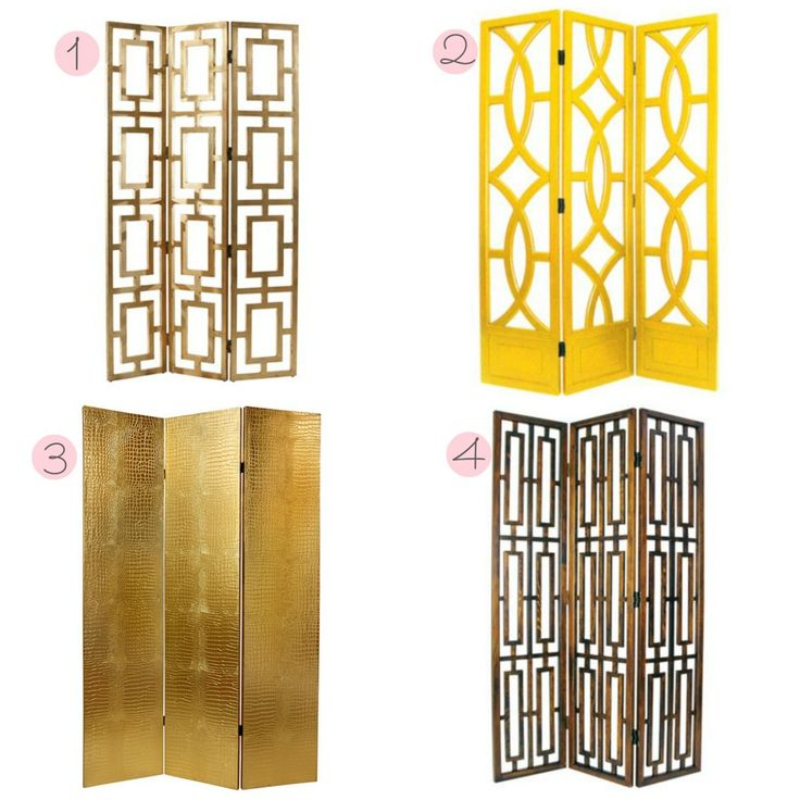 Redi Screens Decorative Wood Dividers  So many possible applications such  as room partitions headboard hanging or mounted screens. 37 best Screens images on Pinterest   Dressing screen  Bedroom
